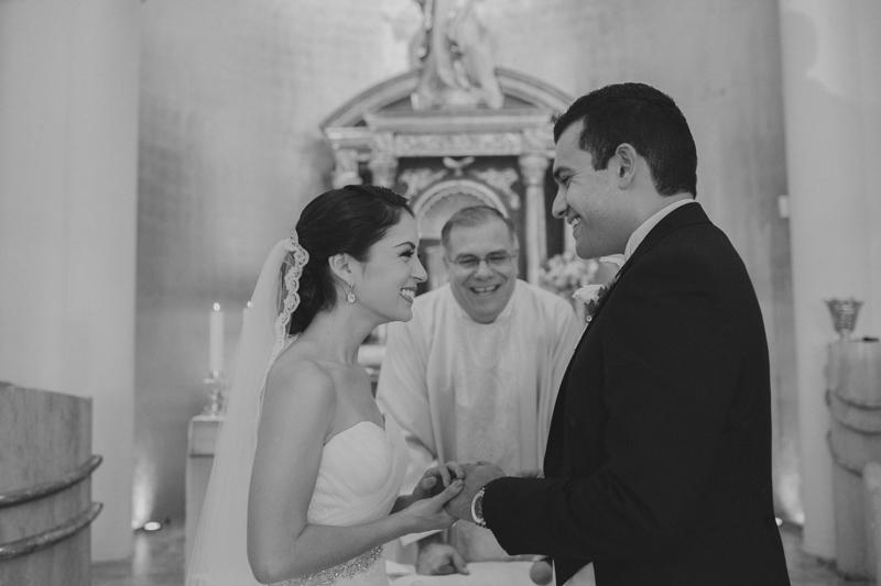 fotografo-de-bodas-en-torreon-armando-aragon-25