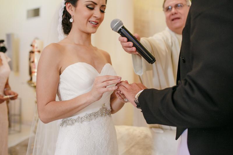 fotografo-de-bodas-en-torreon-armando-aragon-26