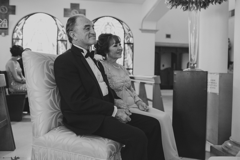 fotografo-de-bodas-en-torreon-armando-aragon-27