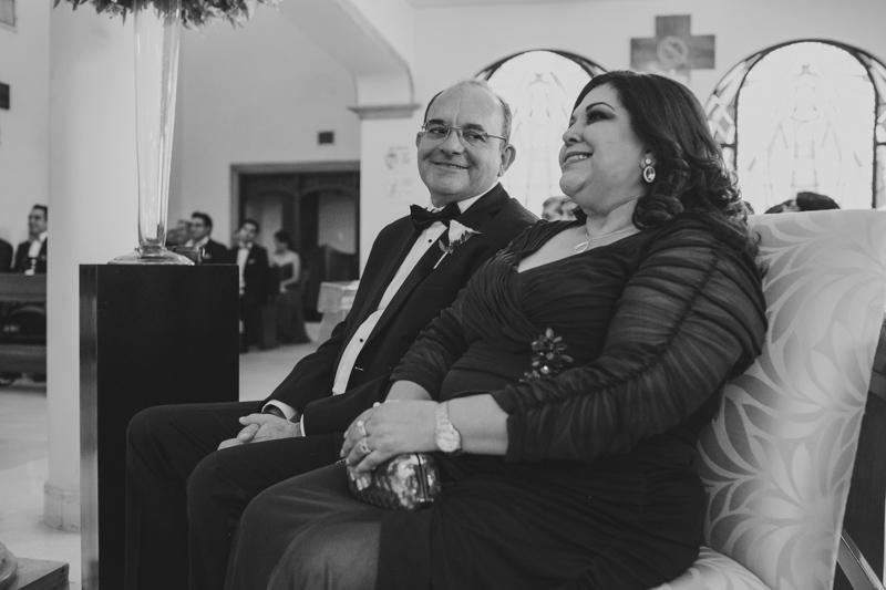 fotografo-de-bodas-en-torreon-armando-aragon-28
