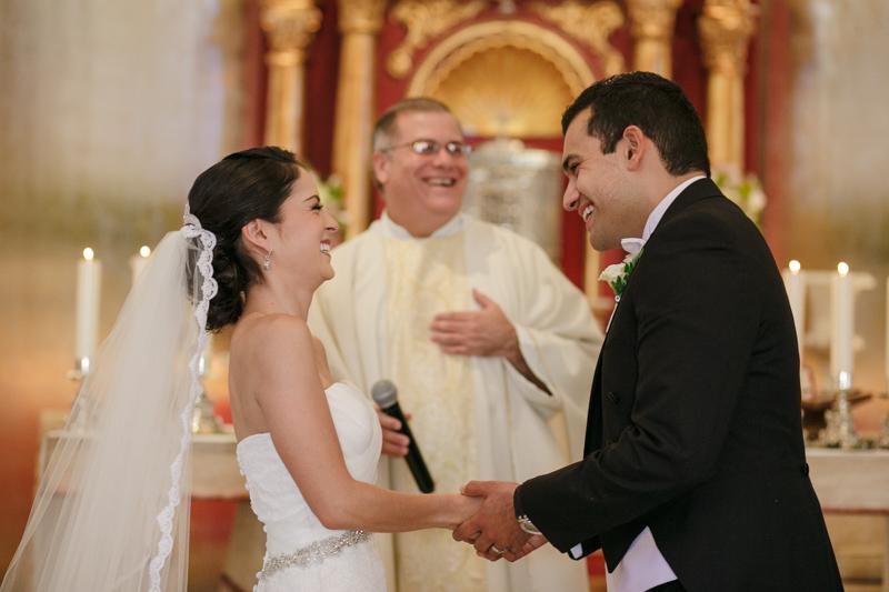 fotografo-de-bodas-en-torreon-armando-aragon-29