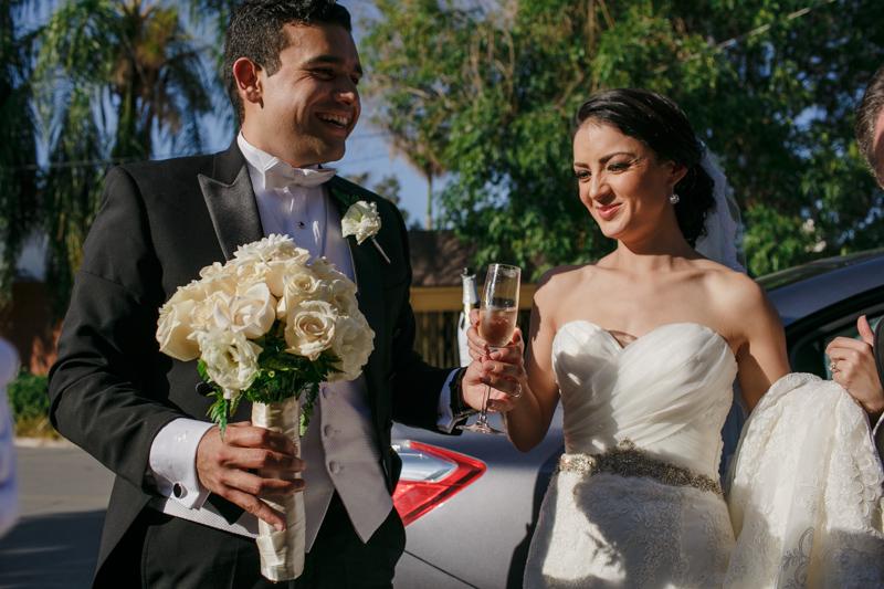 fotografo-de-bodas-en-torreon-armando-aragon-30