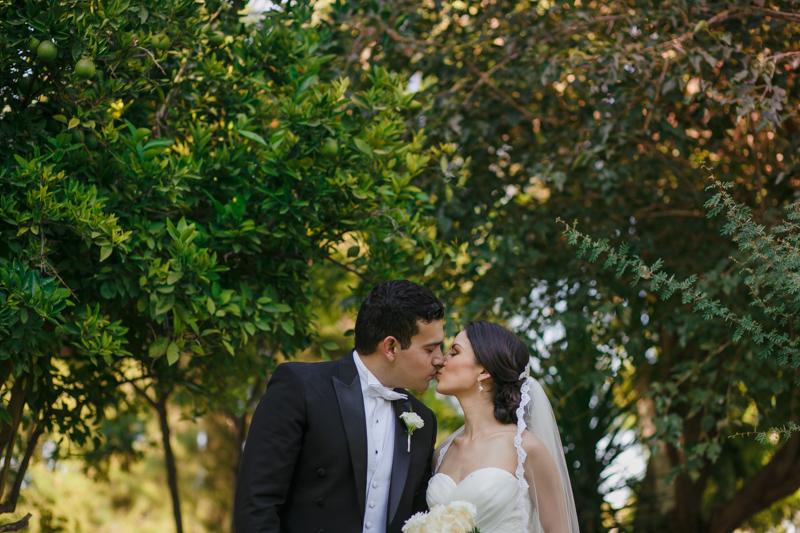 fotografo-de-bodas-en-torreon-armando-aragon-32
