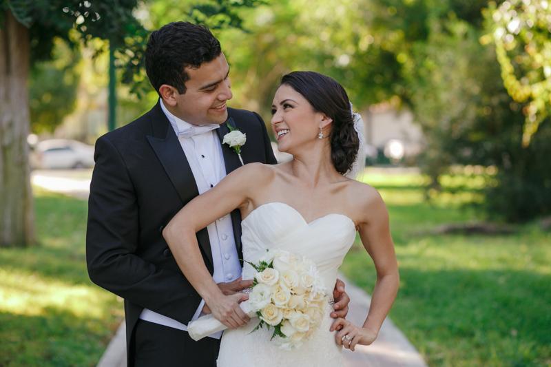 fotografo-de-bodas-en-torreon-armando-aragon-33