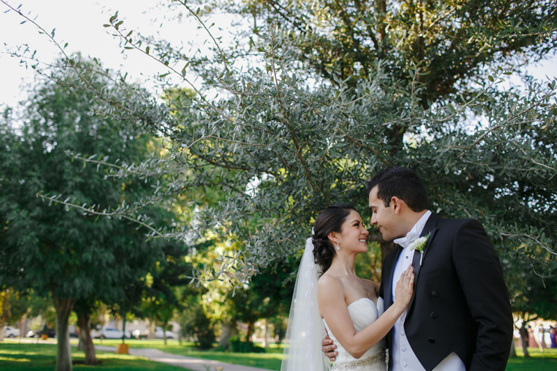 fotografo-de-bodas-en-torreon-armando-aragon-36