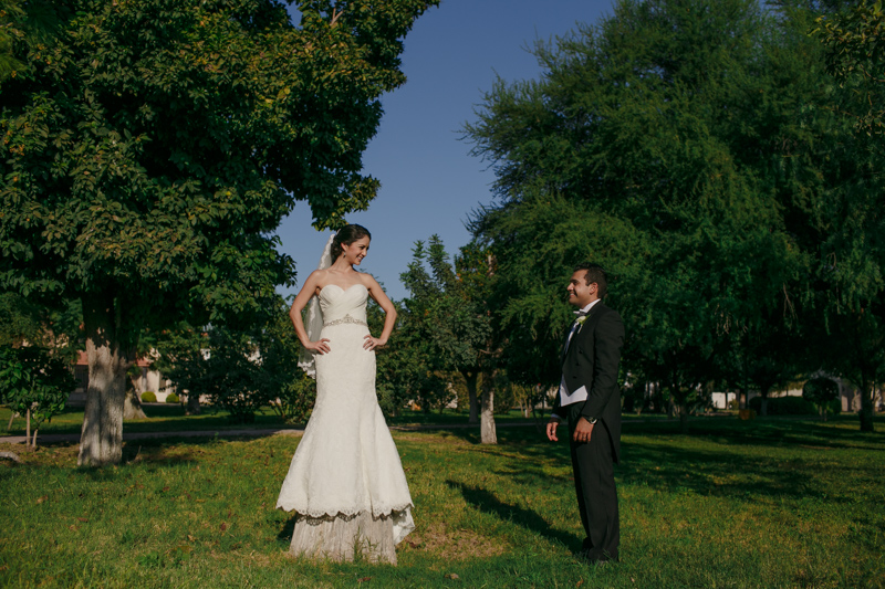 fotografo-de-bodas-en-torreon-armando-aragon-37