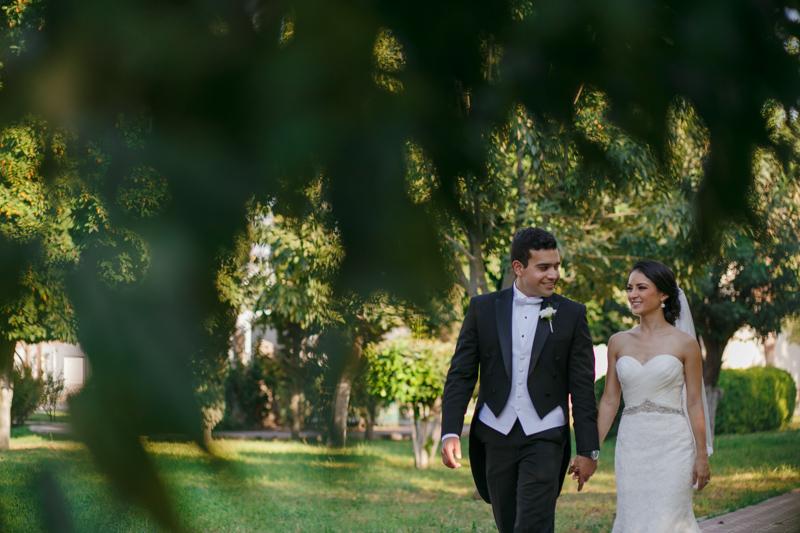fotografo-de-bodas-en-torreon-armando-aragon-39