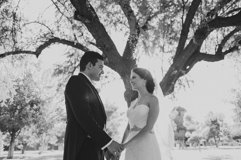 fotografo-de-bodas-en-torreon-armando-aragon-40