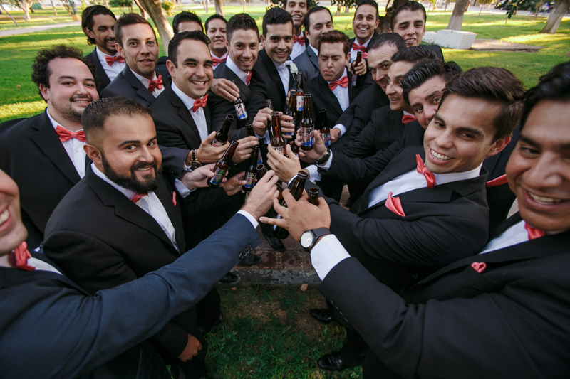 fotografo-de-bodas-en-torreon-armando-aragon-42