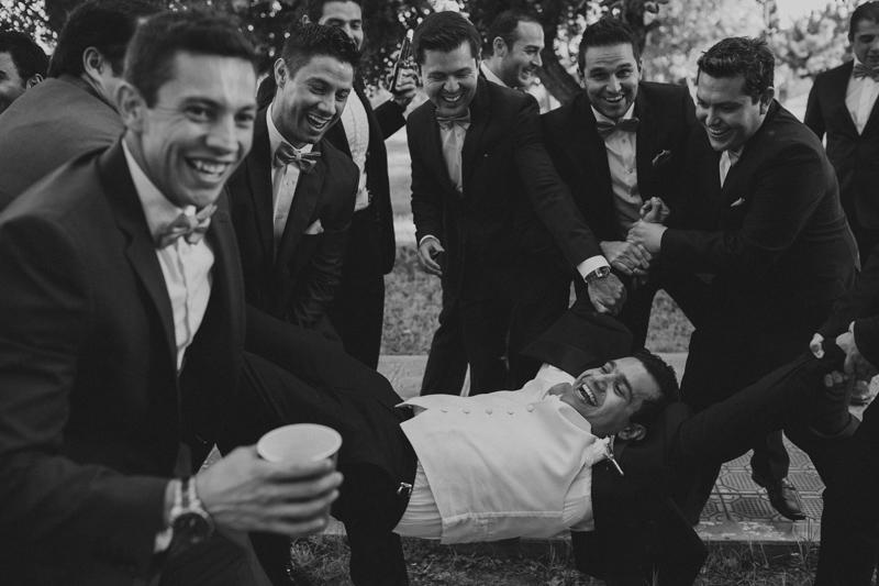 fotografo-de-bodas-en-torreon-armando-aragon-43