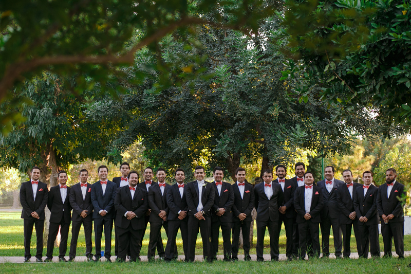 fotografo-de-bodas-en-torreon-armando-aragon-44