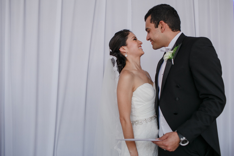 fotografo-de-bodas-en-torreon-armando-aragon-45