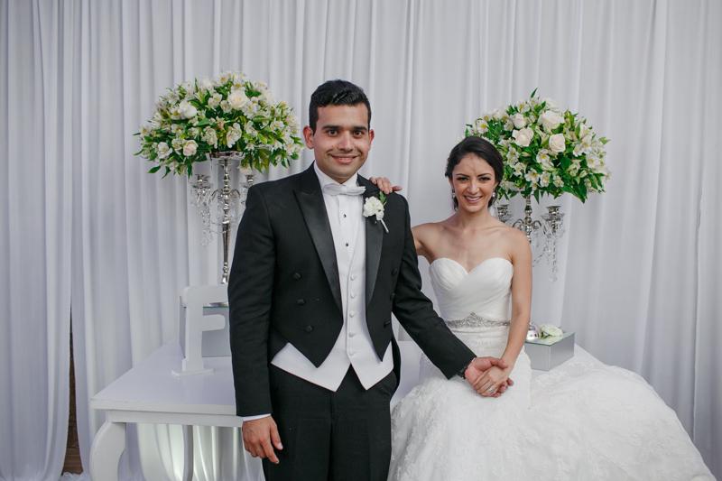 fotografo-de-bodas-en-torreon-armando-aragon-46