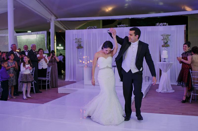 fotografo-de-bodas-en-torreon-armando-aragon-49