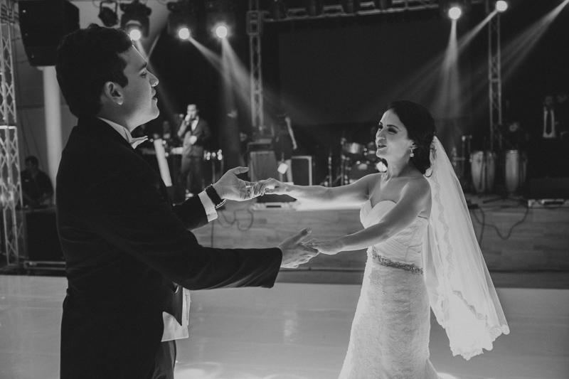 fotografo-de-bodas-en-torreon-armando-aragon-54