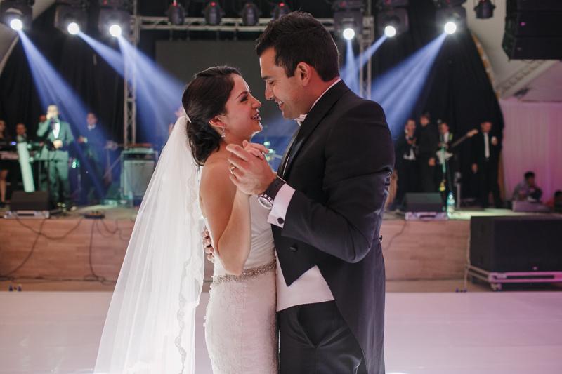 fotografo-de-bodas-en-torreon-armando-aragon-55