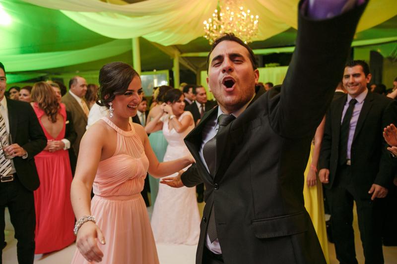fotografo-de-bodas-en-torreon-armando-aragon-58