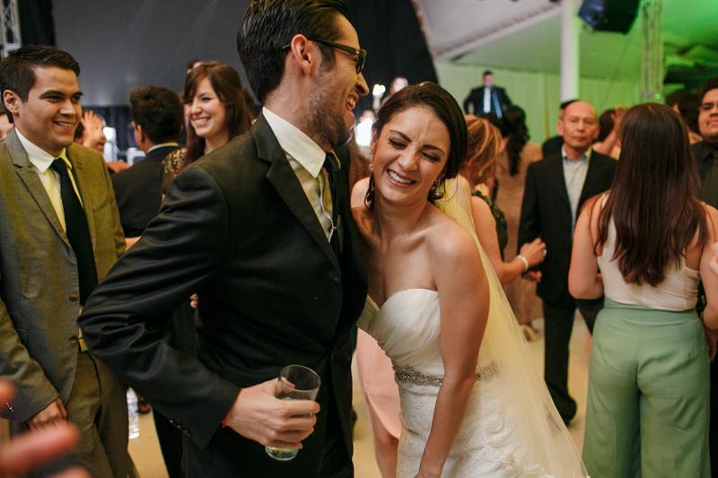 fotografo-de-bodas-en-torreon-armando-aragon-61