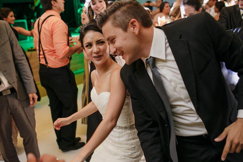 fotografo-de-bodas-en-torreon-armando-aragon-62