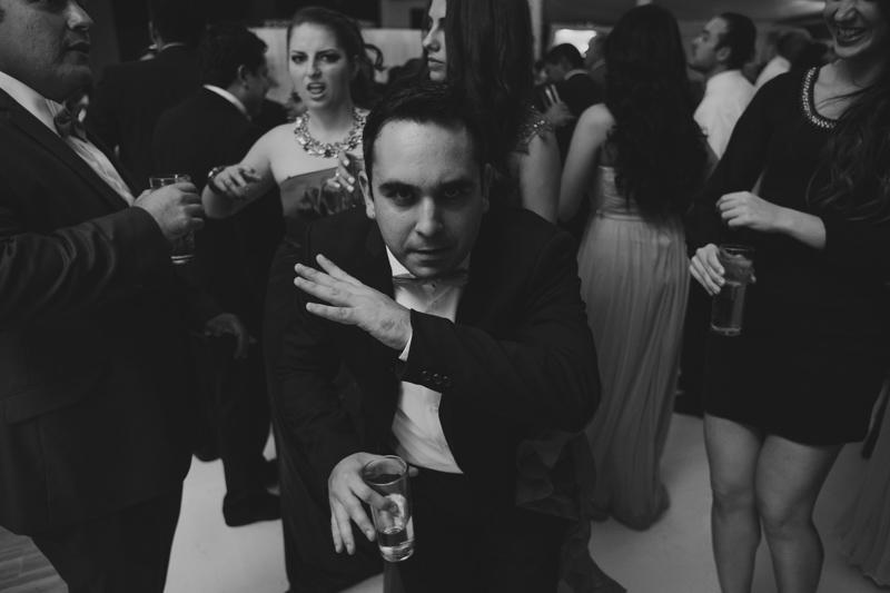 fotografo-de-bodas-en-torreon-armando-aragon-63