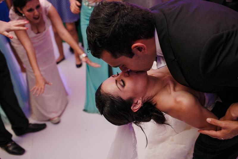 fotografo-de-bodas-en-torreon-armando-aragon-65