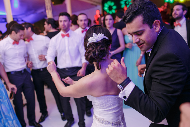 fotografo-de-bodas-en-torreon-armando-aragon-66