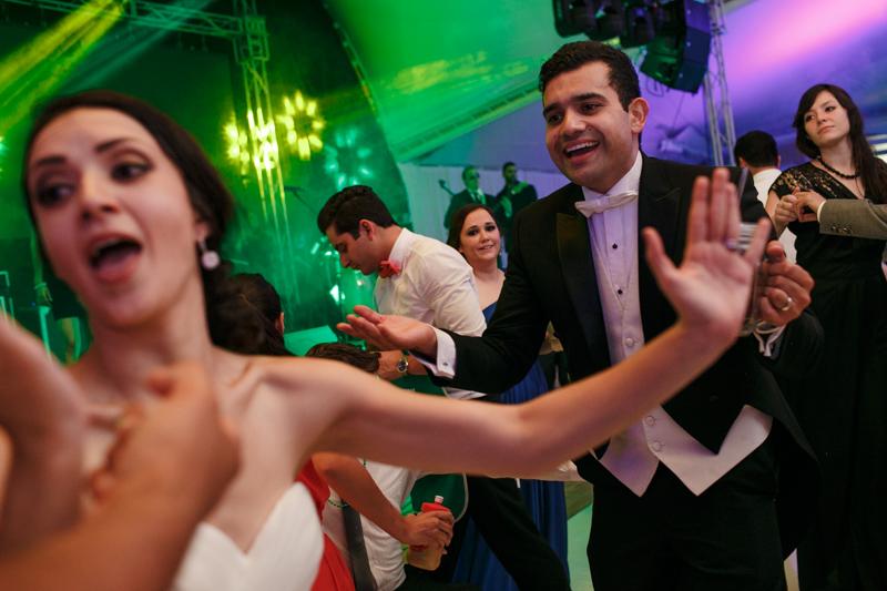 fotografo-de-bodas-en-torreon-armando-aragon-72