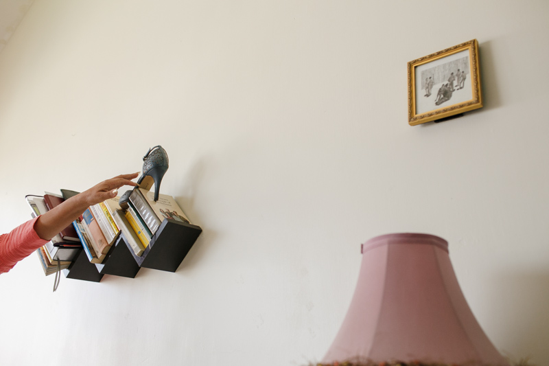 armando-aragon-fotografo-en-torreon-009
