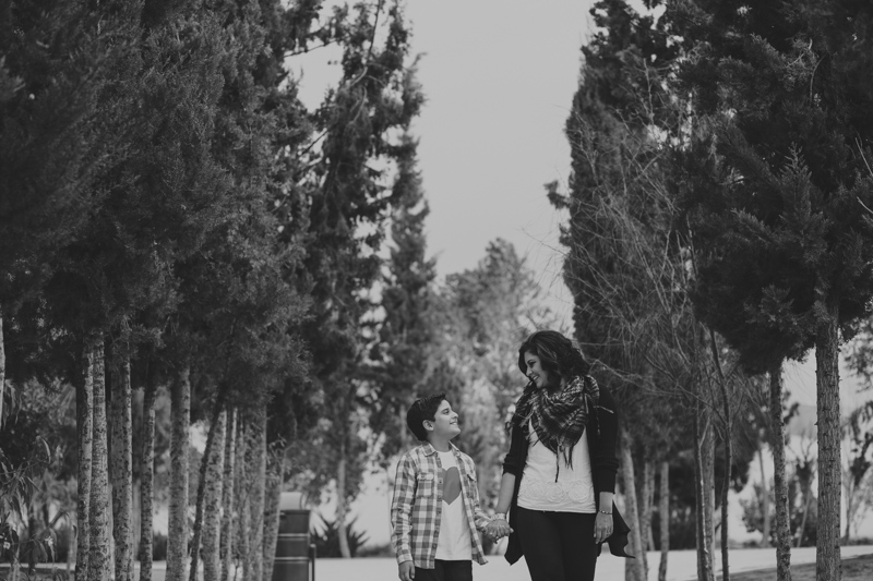 sesion-de-fotos-de-familia-03