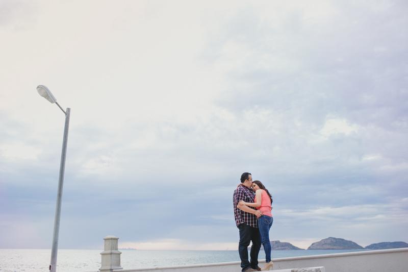 fotografo-de-bodas-mazatlan-012