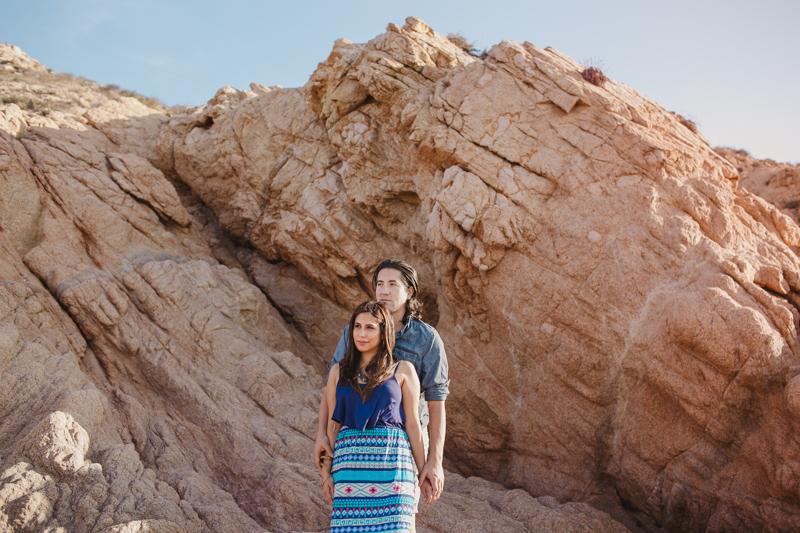 los-cabos-wedding-photographer-001