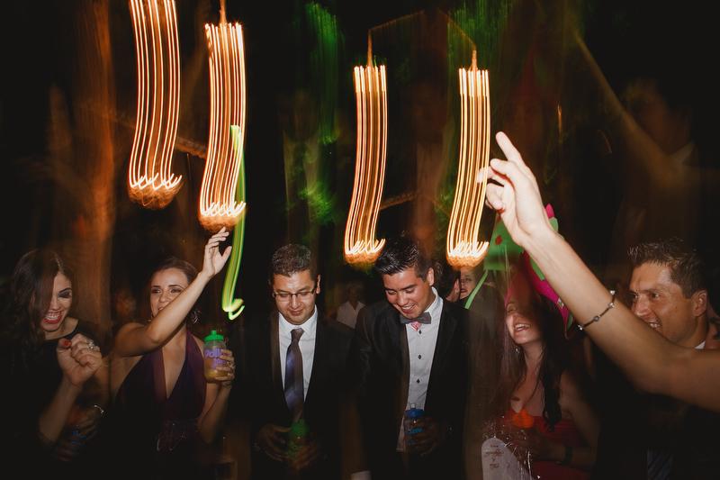 fotografo-de-bodas-casa-madero-parras-armando-aragon-100