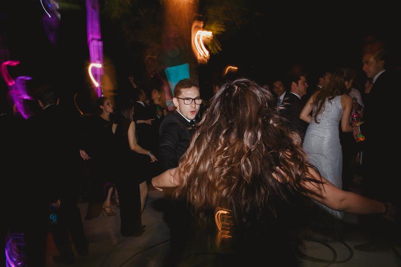 fotografo-de-bodas-casa-madero-parras-armando-aragon-102