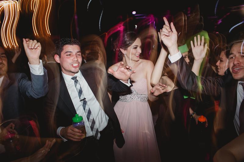 fotografo-de-bodas-casa-madero-parras-armando-aragon-103