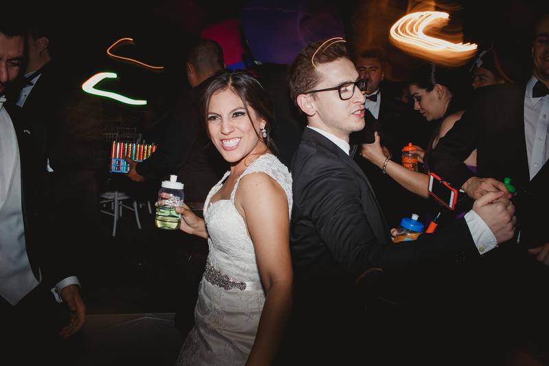 fotografo-de-bodas-casa-madero-parras-armando-aragon-104