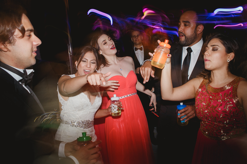 fotografo-de-bodas-casa-madero-parras-armando-aragon-105
