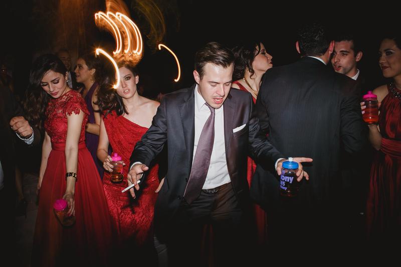 fotografo-de-bodas-casa-madero-parras-armando-aragon-106