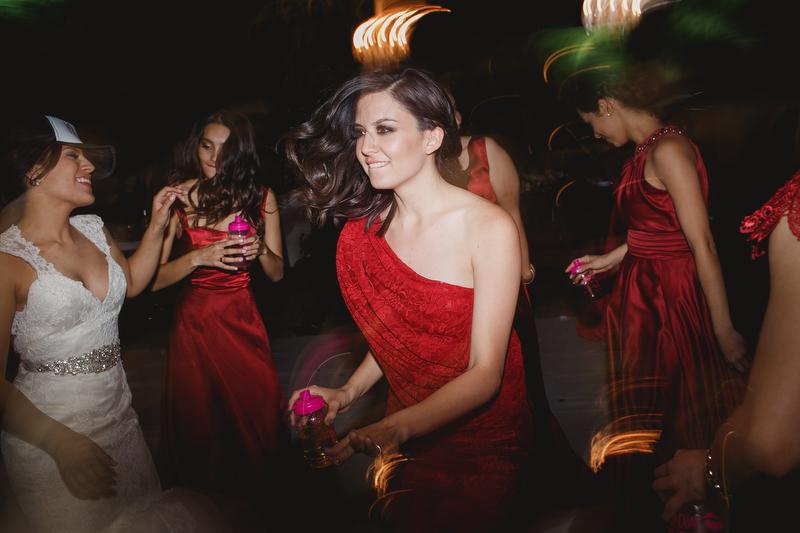 fotografo-de-bodas-casa-madero-parras-armando-aragon-107