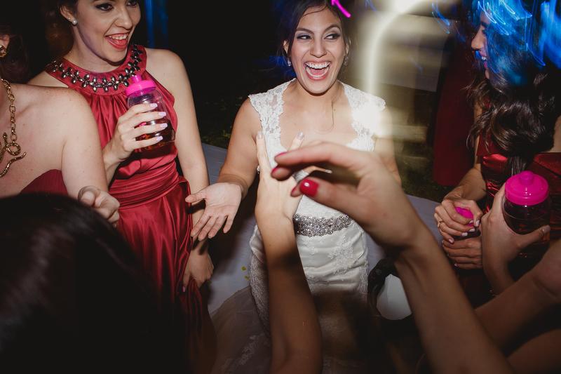 fotografo-de-bodas-casa-madero-parras-armando-aragon-109