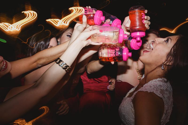 fotografo-de-bodas-casa-madero-parras-armando-aragon-110
