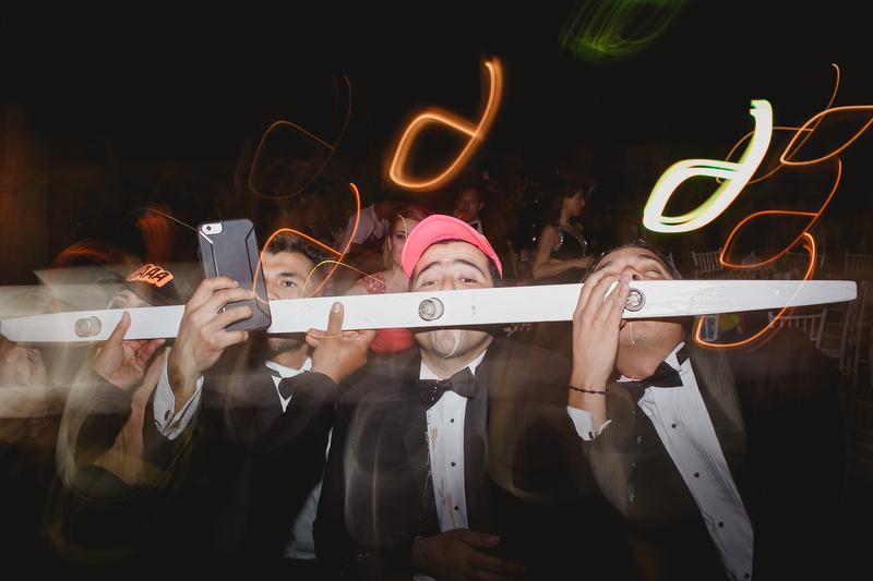 fotografo-de-bodas-casa-madero-parras-armando-aragon-111