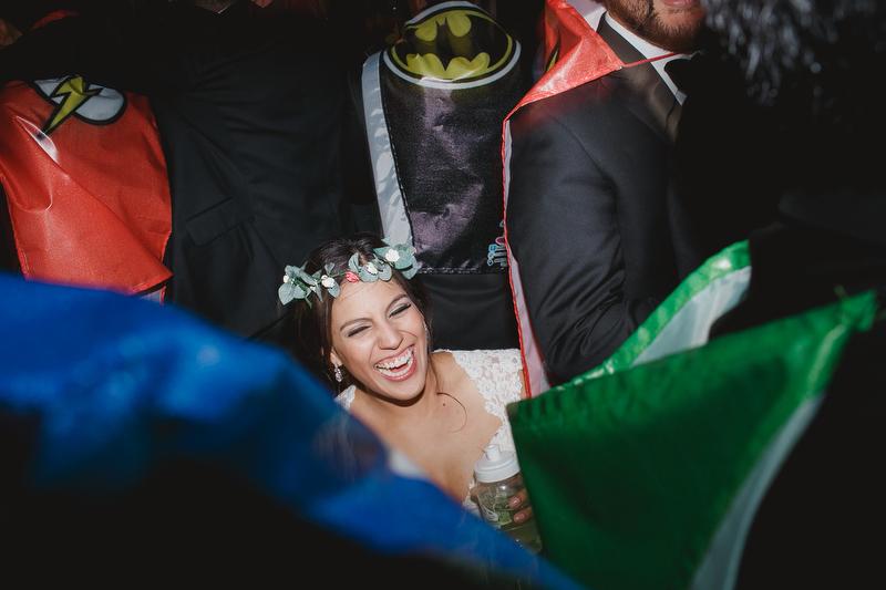 fotografo-de-bodas-casa-madero-parras-armando-aragon-112