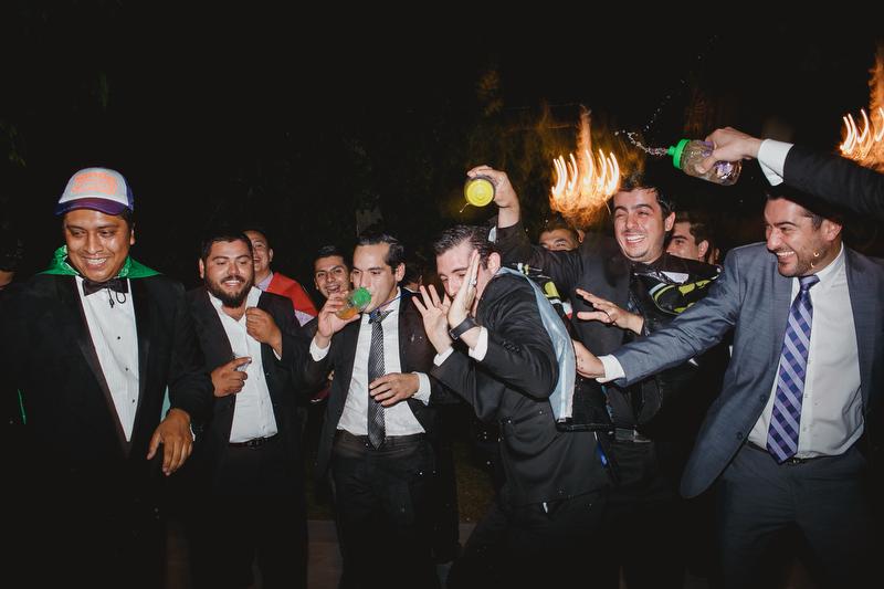 fotografo-de-bodas-casa-madero-parras-armando-aragon-114