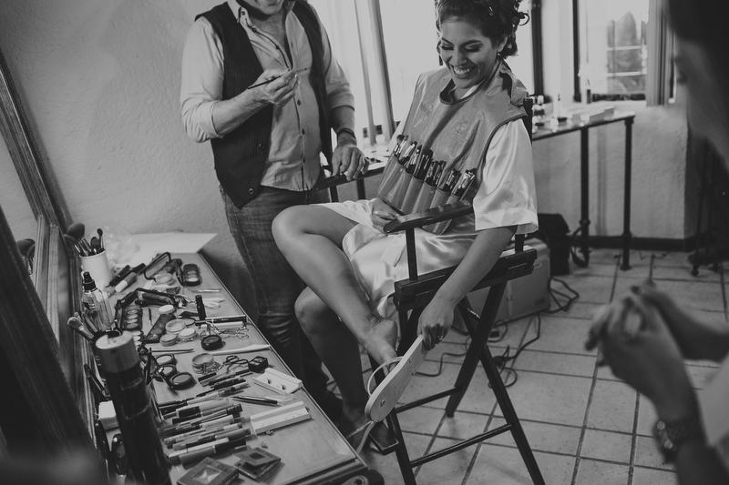 fotografo-de-bodas-casa-madero-parras-armando-aragon-56