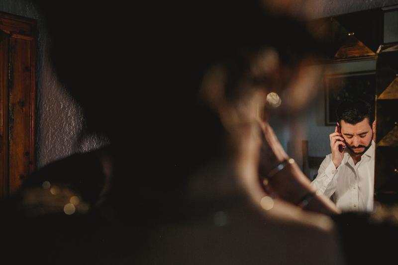 fotografo-de-bodas-casa-madero-parras-armando-aragon-61