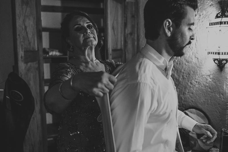 fotografo-de-bodas-casa-madero-parras-armando-aragon-62