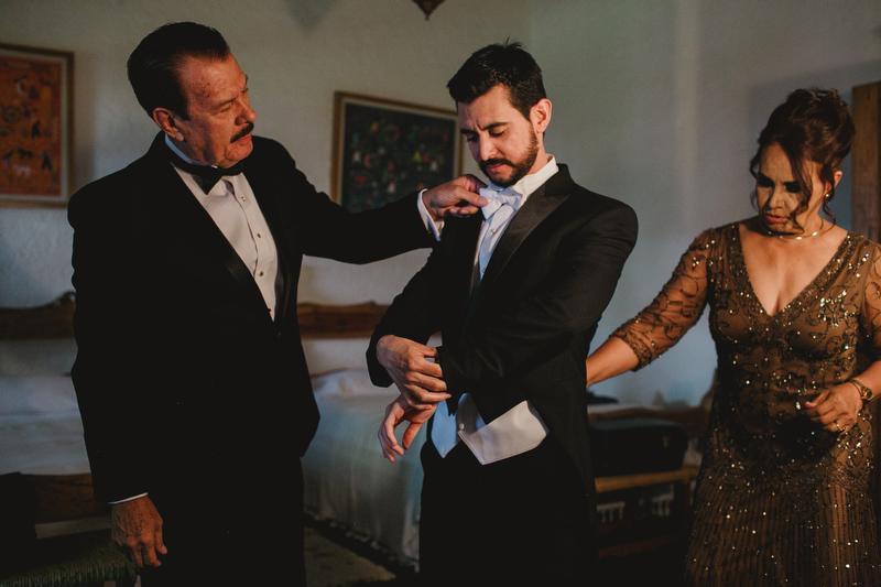 fotografo-de-bodas-casa-madero-parras-armando-aragon-63