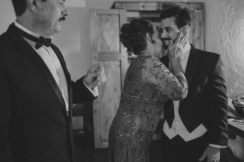 fotografo-de-bodas-casa-madero-parras-armando-aragon-64