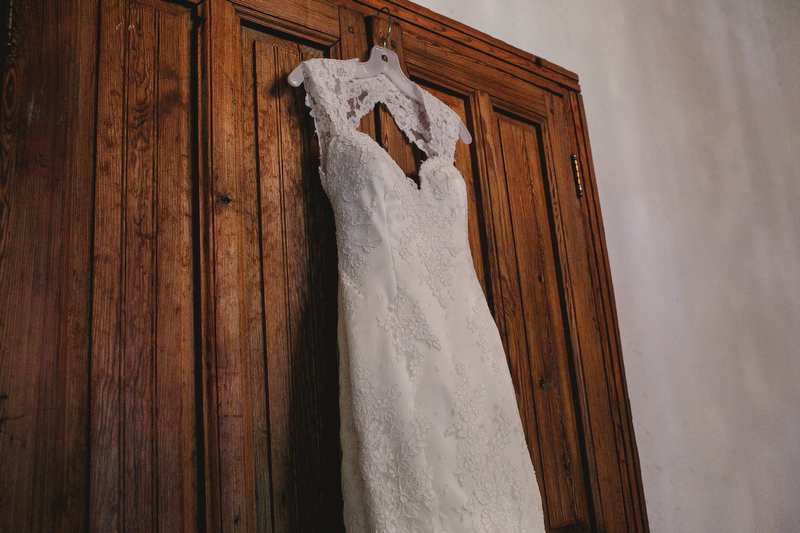 fotografo-de-bodas-casa-madero-parras-armando-aragon-65