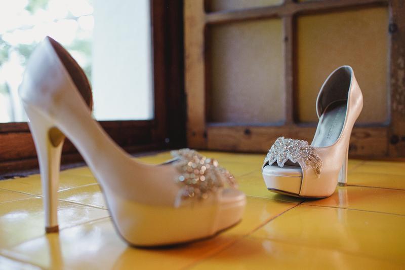 fotografo-de-bodas-casa-madero-parras-armando-aragon-66